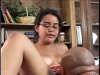 Doggystyle Anal Sex